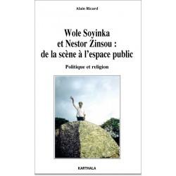 wole-soyinka-et-nestor-zinsou-de-la-scene-a-lespace-public-politique-et-religion