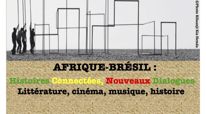 affiche JE Afrique-Brésil 12(3)