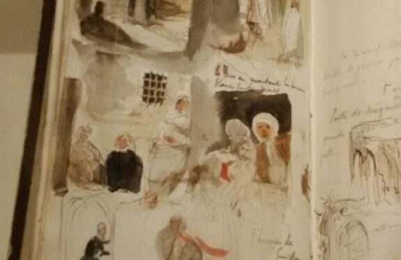 AAC : Archives matérielles, traces mémorielles & littératures des Afriques