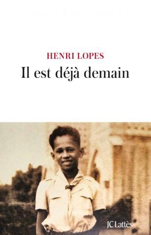 Autobiographie Carnets De Litteratures Africaines